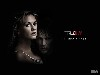 Free Movies Wallpaper : True Blood