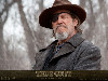 Free Movies Wallpaper : True Grit