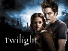 Free Movies Wallpaper : Twillight