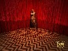 Free Movies Wallpaper : Twin Peaks