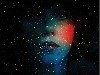 Free Movies Wallpaper : Under the Skin