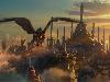 Free Movies Wallpaper : Warcraft