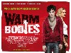 Free Movies Wallpaper : Warm Bodies