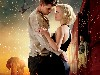 Free Movies Wallpaper : Water for Elephants