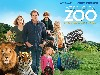 Free Movies Wallpaper : We Bought a Zoo