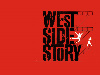 Free Movies Wallpaper : West Side Story