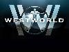 Free Movies Wallpaper : Westworld