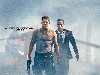 Free Movies Wallpaper : White House Down