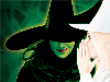 Free Movies Wallpaper : Wicked - The Musical