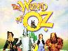 Free Movies Wallpaper : Wizard of Oz
