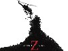 Free Movies Wallpaper : World War Z