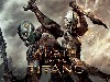 Free Movies Wallpaper : Wrath of the Titans