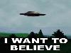 Free Movies Wallpaper : X-Files - I Want to Believe