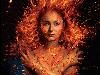 Free Movies Wallpaper : X-Men - Dark Phoenix