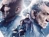 Free Movies Wallpaper : X-Men - Days of Future Past