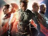 Free Movies Wallpaper : X-Men - Days of Future Past