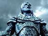 Free Movies Wallpaper : X-Men - Apocalypse