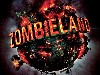 Free Movies Wallpaper : Zombieland
