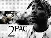 Free Music Wallpaper : 2Pac