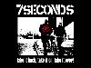 Free Music Wallpaper : 7 Seconds - Take It Back