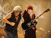 Free Music Wallpaper : AC/DC
