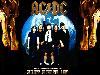 Free Music Wallpaper : AC/DC