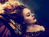 Free Music Wallpaper : Adele
