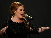 Free Music Wallpaper : Adele