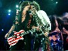 Free Music Wallpaper : Aerosmith