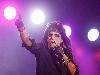 Free Music Wallpaper : Alice Cooper - Rock in Rio 2017
