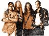 Free Music Wallpaper : Alice in Chains