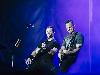 Free Music Wallpaper : Alter Bridge - Rock in Rio 2017