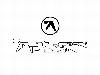 Free Music Wallpaper : Aphex Twin