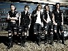 Free Music Wallpaper : Asking Alexandria