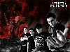 Free Music Wallpaper : Avenged Sevenfold