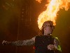 Free Music Wallpaper : Avenged Sevenfold - Rock in Rio 2013