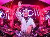 Free Music Wallpaper : Avicii