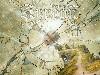 Free Music Wallpaper : Ayreon - The Human Equation