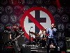 Free Music Wallpaper : Bad Religion - Live in Montreal