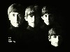 Free Music Wallpaper : Beatles