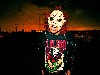 Free Music Wallpaper : DJ BL3ND