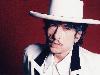 Free Music Wallpaper : Bob Dylan