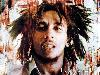 Free Music Wallpaper : Bob Marley