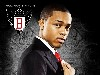 Free Music Wallpaper : Bow Wow