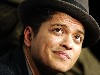 Free Music Wallpaper : Bruno Mars