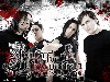 Free Music Wallpaper : Bullet for My Valentine