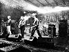 Free Music Wallpaper : Buzzcocks - Alive