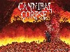 Free Music Wallpaper : Cannibal Corpse