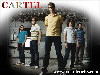 Free Music Wallpaper : Cartel