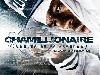 Free Music Wallpaper : Chamillionaire